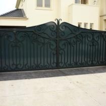 tn_gates 010