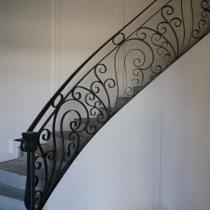 tn_sue bean staircase 002