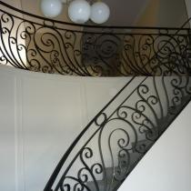 tn_sue bean staircase 005